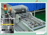 Trung Quốc Đơn giản Multilayer PCB LED cắt máy, Heavy Duty PCB Depanelizer Công ty