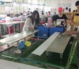 Trung Quốc Dịch vụ hội đồng hội đồng quản trị PCB PCB Router / tách PCB CE nhà máy sản xuất