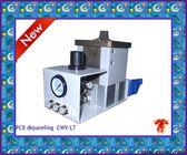 Trung Quốc OEM Hook Blade Printed Circuit Board PCB Nibbler Machine For PCBA nhà máy sản xuất