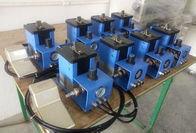 Trung Quốc V CUT PCB Separator Machine Printed Circuit Board Nibbler 280x105x185mm nhà máy sản xuất