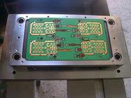 Trung Quốc FPC Flex Board / Printed Circuit Board Punching Mold Machine nhà máy sản xuất