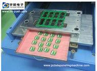 Trung Quốc Auotmatic High precision Punching Mold PCB punch die / FPC die nhà máy sản xuất