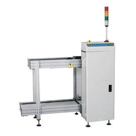 PLC điều khiển PCB Băng tải / PCB Board Container Hoặc Transporter tốc độ cao