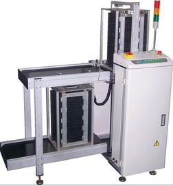 Băng tải SMT PCB Hiệu suất cao cho 5 kệ tạp chí