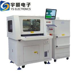 Máy cắt băng rộng tốc độ cao PCB dành cho các bo mạch PCB 450 * 350mm lớn