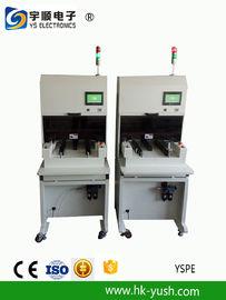Flex PCB Punching Machine, đèn LED phèn PCB depaneling máy